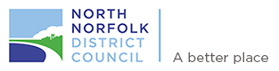 North Norfolk District Council Performance